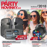 Partynovinky 2