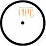 Nové vinyly 13.7.18