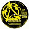Nové vinyly 24.10.18