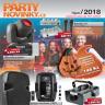 Partynovinky 5 prodlouženy