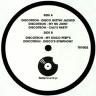 Nové vinyly 22.11.18