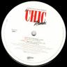 Nové vinyly 7.2.19