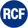 Nové ceny reproboxů RCF