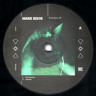 Nové vinyly 29.5.20