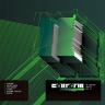Nové vinyly 20.1.21