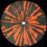 Nové vinyly 5.2.21
