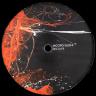 Nové vinyly 24.3.21