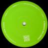 Nové vinyly 1.4.21