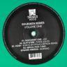 Nové vinyly 13.10.21