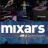 Mixars Novinky