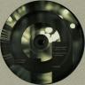 Nové vinyly 4.7.17