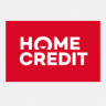 Splátky s Homecredit