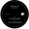 Nové vinyly 29.9.17