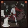 Nové vinyly 14.11.17