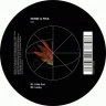 Nové vinyly 24.1.18