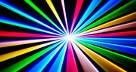 Laserové efekty