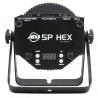 5P HEX