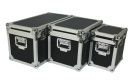 ACF-PW/Road Case L 9mm