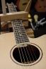 ASY-D akustická kytara