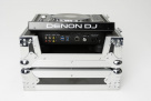 DJ-Controller Case SC-5000 Prime