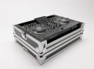 DJ-Controller Case Prime 2