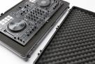 Carry Lite DJ-Case XXL Plus