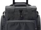 LP Trolley 65 Pro