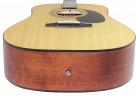 Akustická kytara AD810 OP