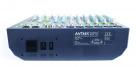 ANTMIX 12FX