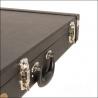 Pevný kufr pro basovou kytaru APCBR
