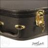 Pevný kufr pro 12 str. kytaru APCW12