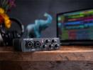 AudioBox USB 96 - 25th Anniversary
