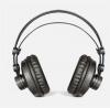 AudioBox iTwo Studio