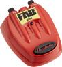 D4 FAB Slap Echo