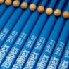 Baby stick - modrá