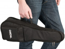 Concert ukulele bag Padded