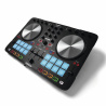 BeatMix 2 MKII