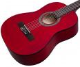 CL-34 RD 3/4 klasická kytara