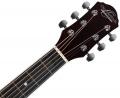 Akustická kytara ODN-A-U