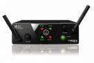 WMS40 MINI2 MIX dual