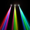 XY Laser GBC