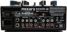 MXR-2
