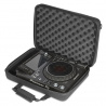 Creator Pioneer XDJ1000/MK2 Hardcase Black