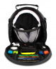 Ultimate DIGI Headphone Bag Charchoal