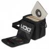 """Ultimate 7"""" Sling Bag 60 Black"""