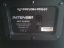 INT152 V2