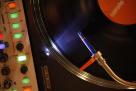 Concorde MKII DJ