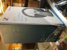 Bezdrátová sluchátka RS-120 II A-Stock