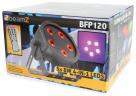 BFP120 FlatPAR