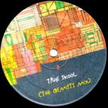 True Skool - Switch / The Qemists Remixes